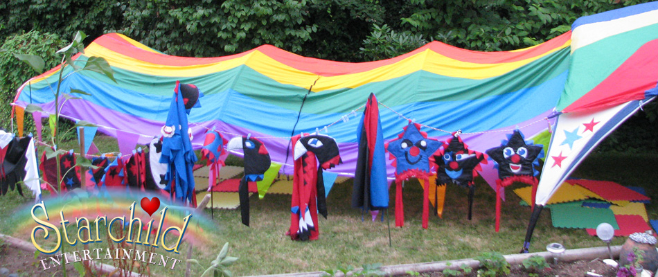 Fanny_Kids_Long-tent