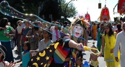 Starchild-clown-bbles-500